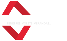 Sure Mesure Retina Logo