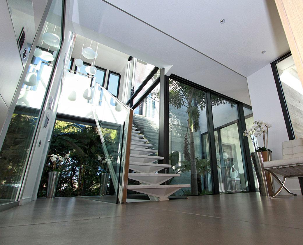 menuiserie-fabricant-minimaliste_SURE-MESURE_projets-realises_architectes_15