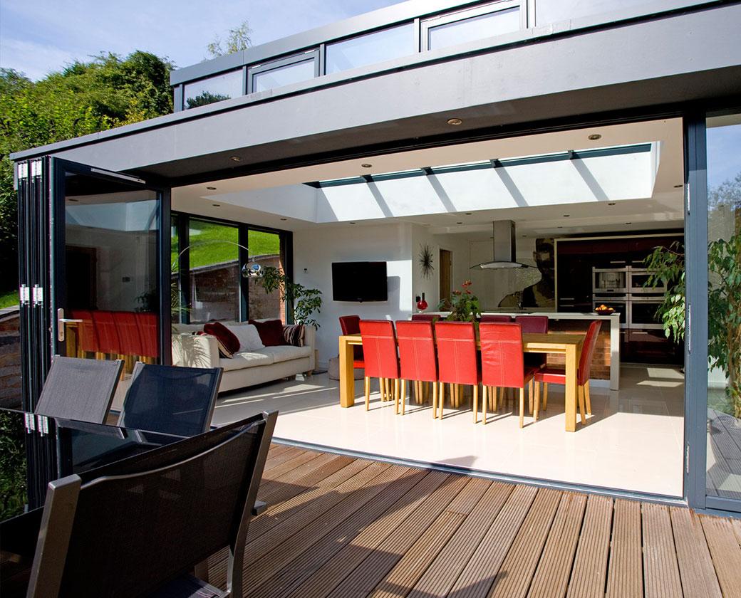 menuiserie-fabricant-minimaliste_SURE-MESURE_projets-realises_architectes_18