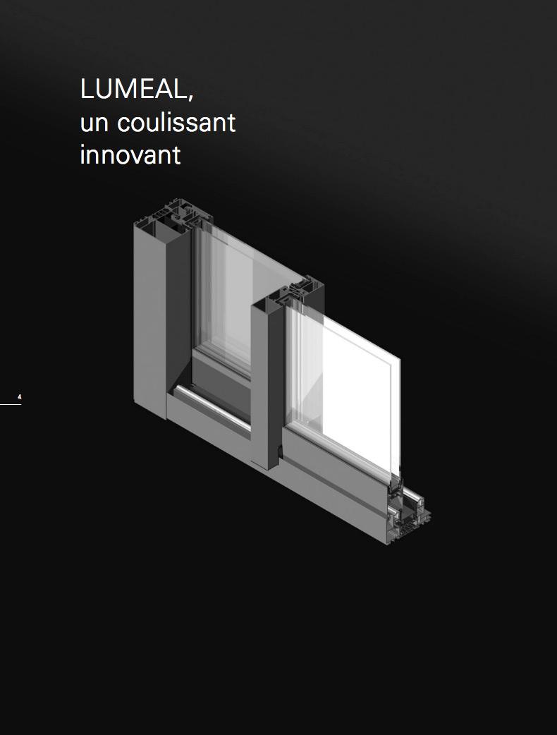 Baie-coulissante-Lumeal-de-Technal-03