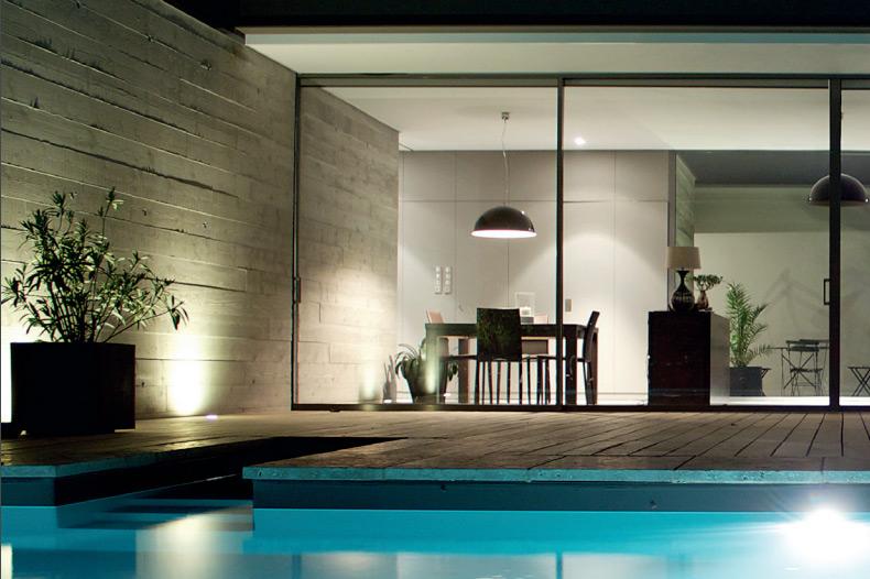 baie coulissante lumeal de technal gamme lumeal de technal. Black Bedroom Furniture Sets. Home Design Ideas