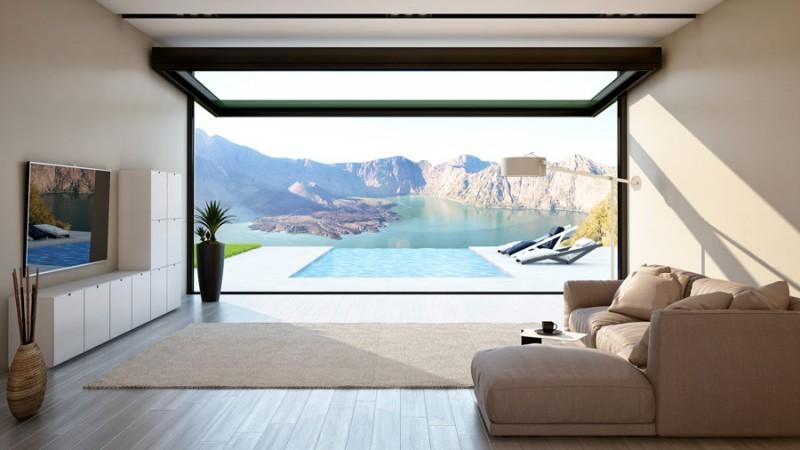 comment mieux vendre son bien immobilier valoriser son bien